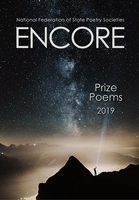 National Federation of State Poetry Societies, Inc